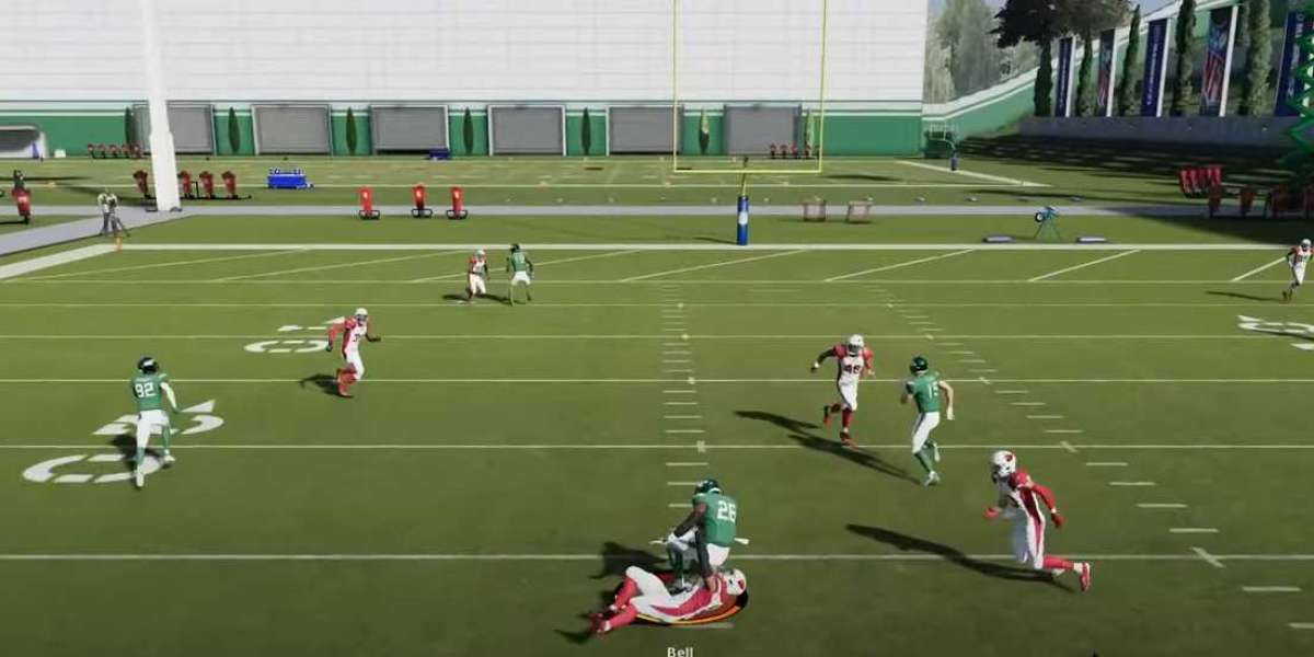 How to Make more Madden 21 Coins in 2021