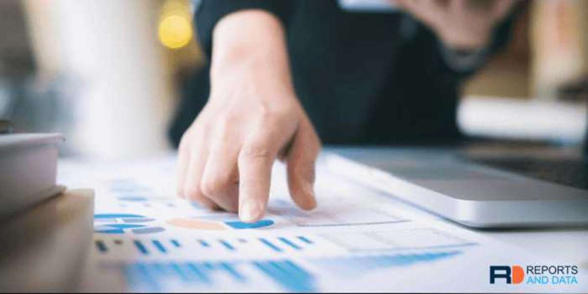 Ethylbenzene Market Size Analysis, Drivers, Restraints, Key Factors Forecast, 2020–2027