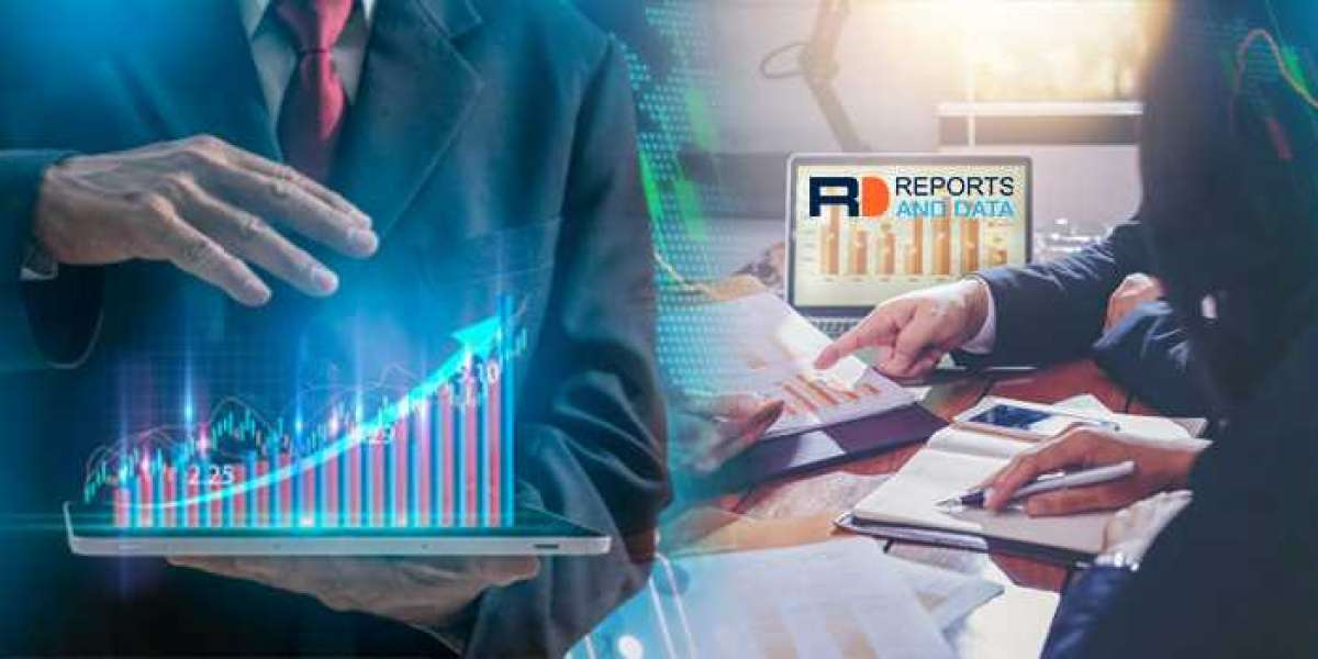 Nitrile Gloves Market Size, Share, Growth, Sales Revenue and Key Drivers Analysis Research Report by 2027